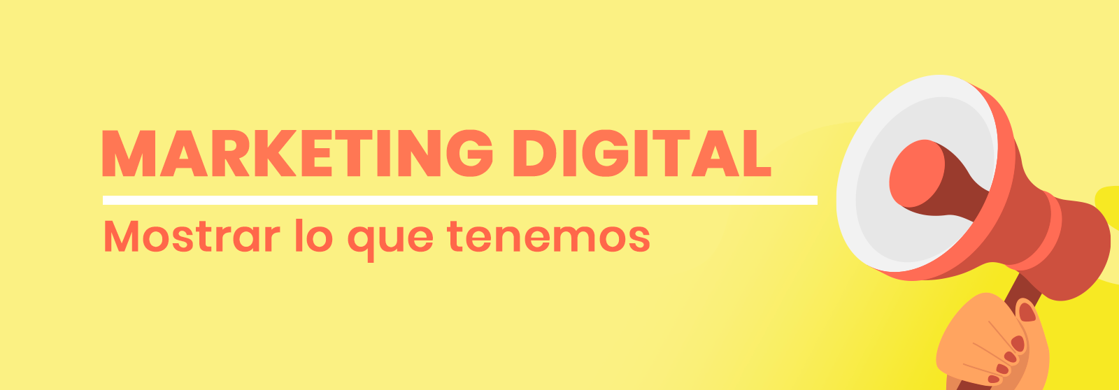 Marketing Digital E-commerce