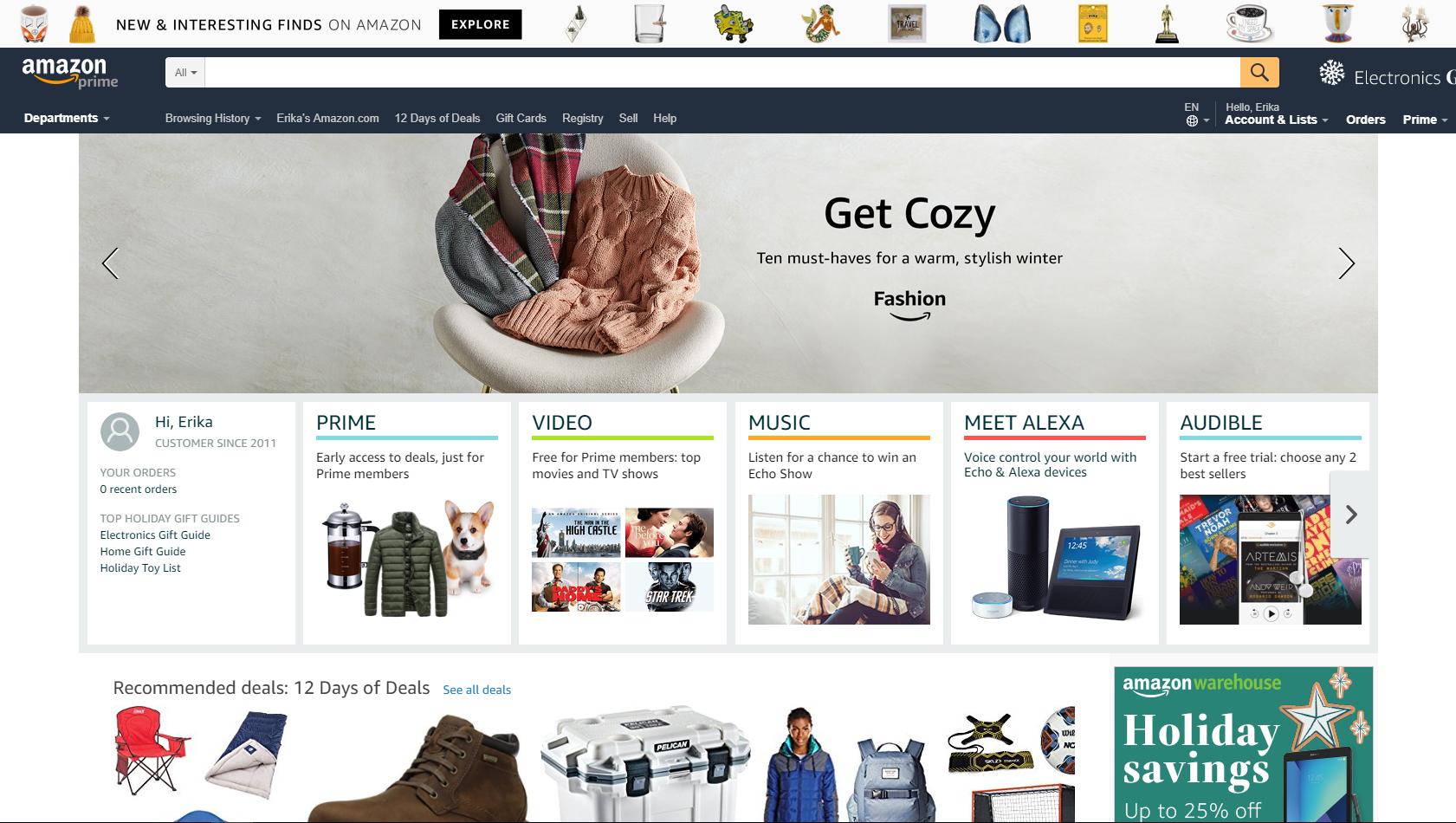 Amazon personalization.png