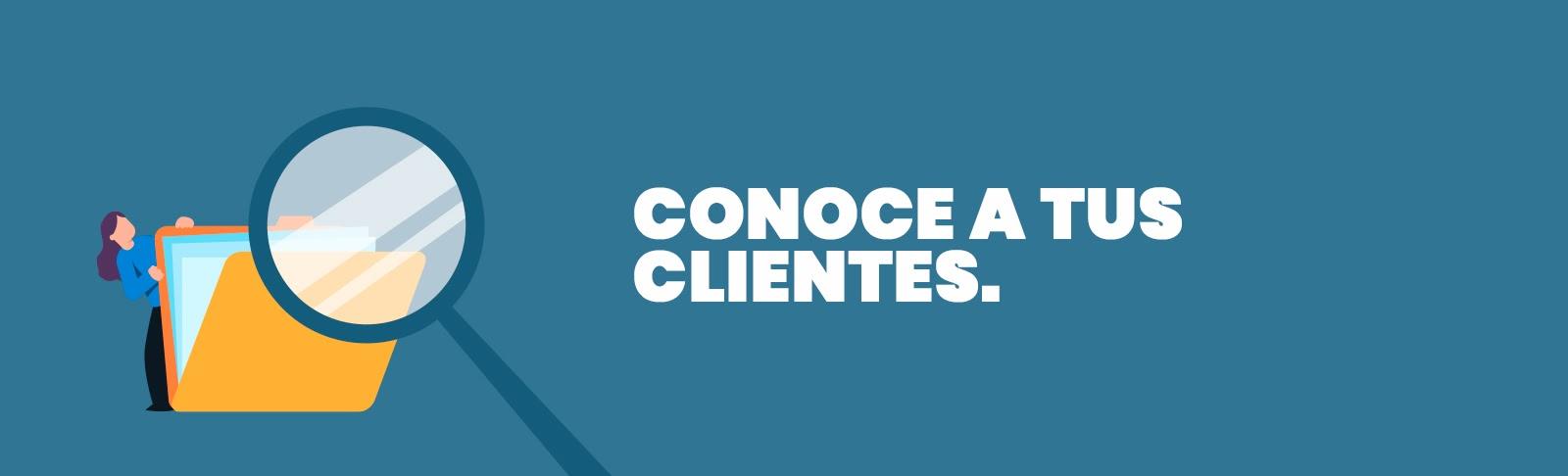 Ecommerce clientes