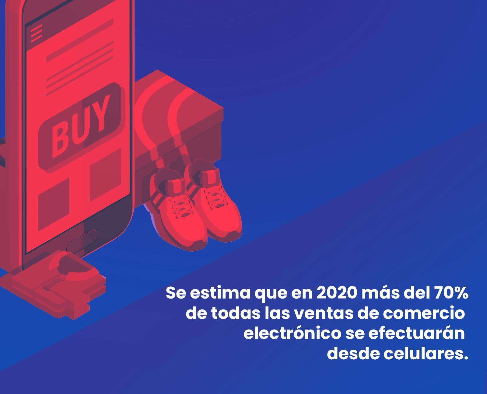 Ventas E-Commerce 2020