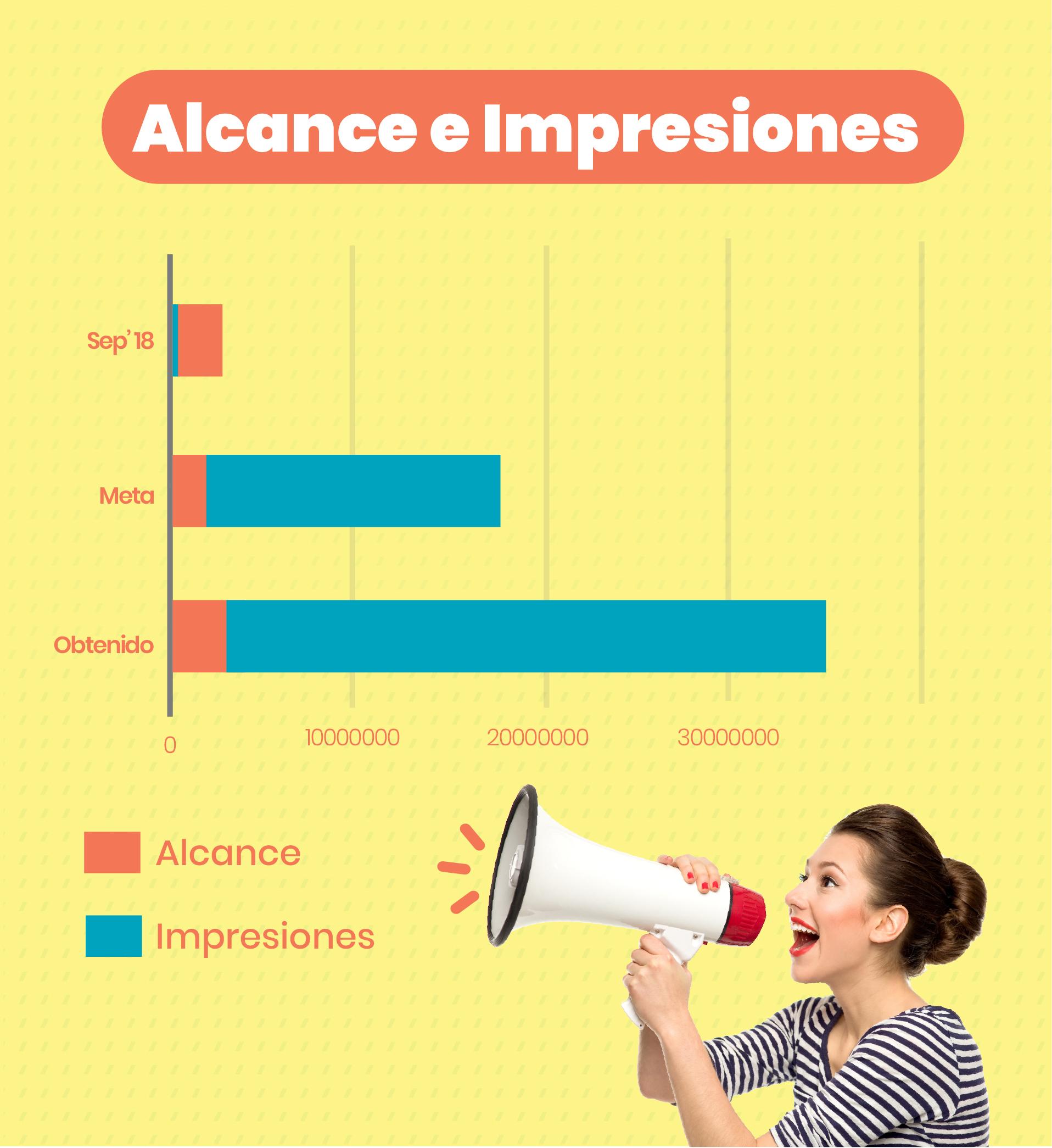 impresiones-09