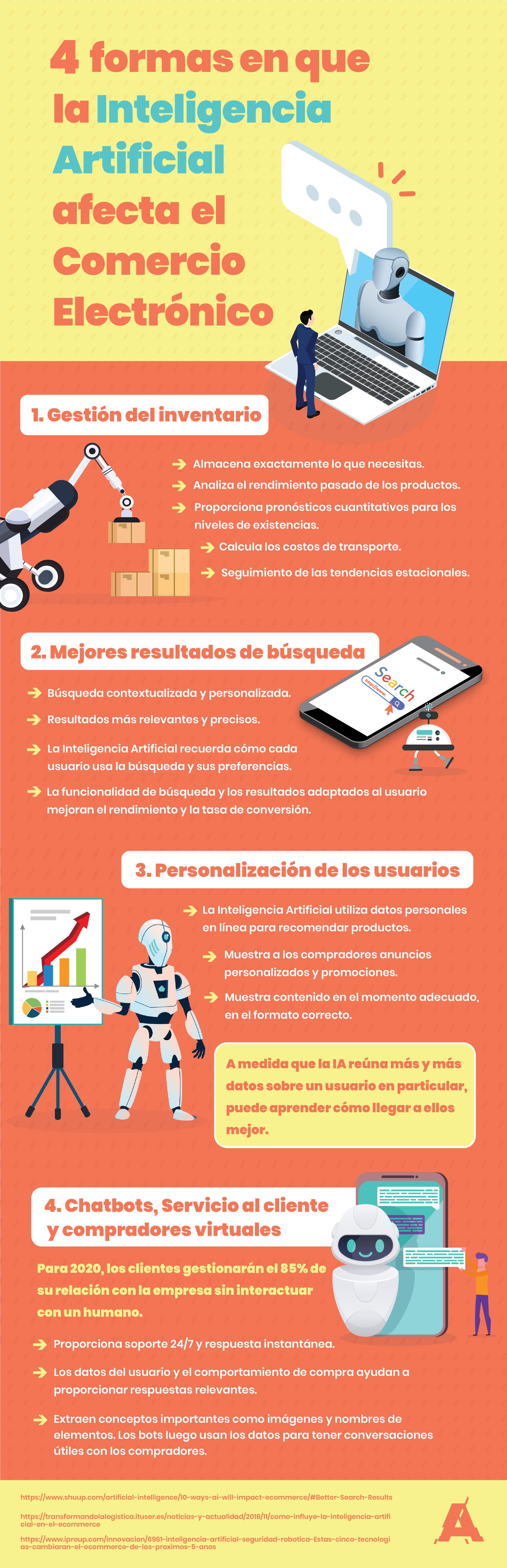 infografia4-02