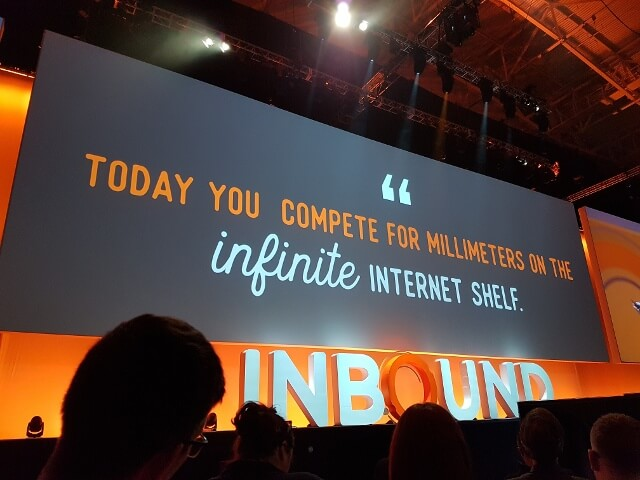today-you-compete-for-millimeters-on-the-infinite-internet-shelf-Brian Halligan_Hubspot_Adventures Digital Agency.jpg